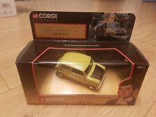 Mr Bean Corgi 96011