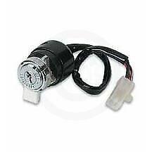 Honda CB500 CB550 CB750 CB 750 Ignition switch key NEW