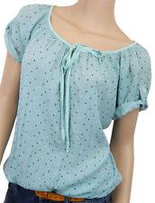 Sterne Damen-Shirts aus Baumwolle