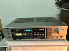 Onkyo TX-7230 Tuner