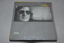 Hans Hartz: Sturm! - Deutschrock 80s 80er - Album Vinyl LP