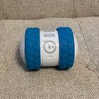 Sphero 1B01RW1 Electric Robot Toy