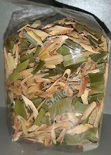 >100 g. Lemongrass +Fragrant pandan Herbal Tea. Treat Gout.  Aromatic Tea+Remedy