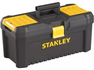 Stanley Toolbox - Tool Box 12.5 inch