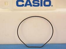 Casio Watch Parts G-7900, G-6900, GLX-6900, GR-7900,  Back Plate Gasket Seal