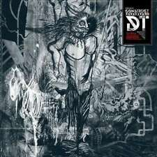 Dark Tranquility - Construct NEW LP