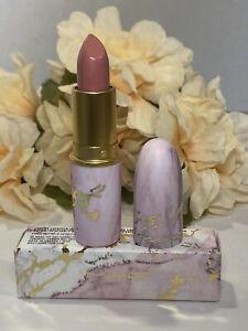 MAC Electric Wonder LET'S MESA AROUND Lustre Lipstick FS NIB Authentic Free Ship