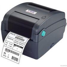 TSC TTP-245C Thermal Transfer Printer