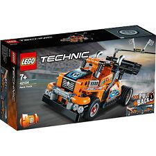 5.52 Lego Technic 4x 4645733 Liftarm 9 Lochung breit rot NEUWARE
