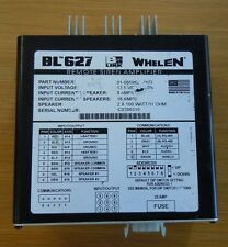 s l225 whelen strobe & beacon lights ebay  at edmiracle.co