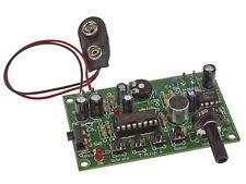 Velleman Voice Changer Kit/MK171