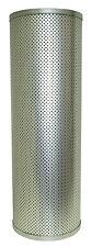 Luber-Finer LP6028-5 Engine Oil Filter