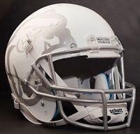 MISSISSIPPI STATE BULLDOGS Football Helmet FRONT TEAM NAMEPLATE Decal/Sticker