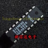 10PC AX2002 AX2002SA Constant Current Driver Luminous Tube Driver IC SOP-8 #