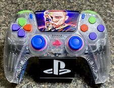 Mac M Themed Ps5 PlayStation 5 Controller Sony DualSense