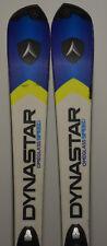 Skis parabolique DYNASTAR Speed Omeglass Fluid - 2 Modèles - 155cm à 165cm