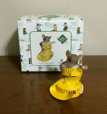 Charming Tails 4027096 Your Efforts Are Not Wasted - New in Box