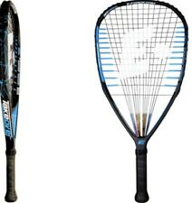 E-FORCE TAKEOVER 160 RACQUET 3 5/8