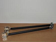 adjustable camber arms rear BMW E36 E46 318is 320i 325i 325d 328i 330i 330d M3