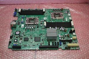 Dell PowerEdge R510 Dual Xeon Socket LGA1366 Server Motherboard 0DPRKF DPRKF