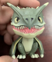 Funko Mystery Minis Harry Potter Series 2 Hungarian Horntail Dragon Vinyl Figure