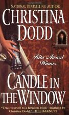 Candle in the Window: Castles #1 (Castles Series)