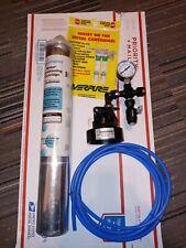 New Listingscotsman Ap Single Water Conditioner Cartridge Aqua Patrol Ads Ap1 New