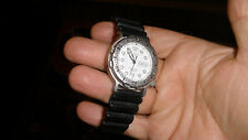 casio MD-704C extremely rare mens marlin true 200m diver watch mod 394 japan day
