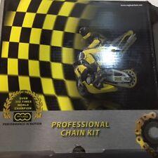 Regina Professional Chain kit for YAMAHA FZ1 - Clearance -Mfr# 1230-0241
