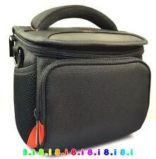 Camera Case Bag for Nikon COOLPIX P540 P530 P520 P510 P500 P330 L120 L320 L830
