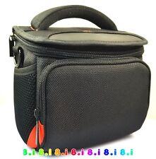Camera Case Bag for Nikon COOLPIX P540 P530 P520 P510 P500 P330 L120 L320 L830