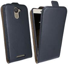 Couverture de Protection pour Téléphone Cellulaire Étui Accessoires Noir Bq