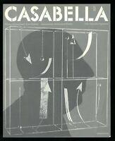 Architettura  Casabella  n. 527 settembre 1986 Direttore Gregotti