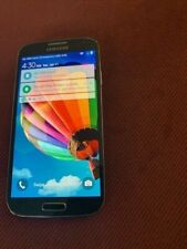 Samsung Galaxy S4 Edge 32gb Black  (U.S Cellular)