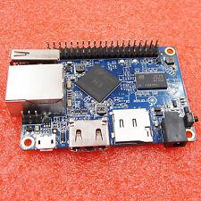 Orange Pi One Single Board Computer H3 Quad Core  DDR3 512MB Compatible Android
