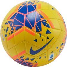 Pallone da Calcio Nike Strike Serie a 2019/2020 numero 5 Sc3553-710