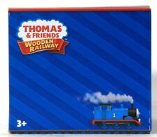 Mattel Thomas & Friends Wooden Railway 1 Count Destination Age 3 Years And Up