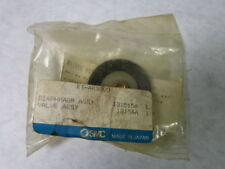 SMC KT-AR3000 Air Line Repair Kit   NEW