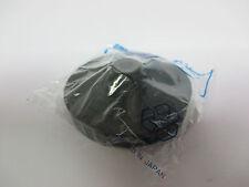 NEW SHIMANO REEL PART - TT0123C Beastmaster 80/130 - Pressure Plate - GEL DRIED