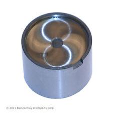Engine Valve Lifter Beck/Arnley 022-4001