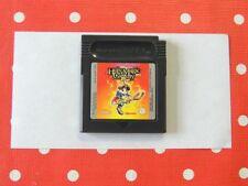 Holy Magic Century Nintendo Gameboy Color Advance SP sólo módulo