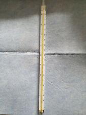 Lambrecht Thermometer Laborthermometer abgewinkelt Winkelthermometer