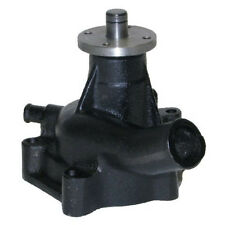 Allis Chalmers & Hinomoto Water Pump 72098575