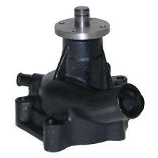 Allis Chalmers & Hinomoto Water Pump 72098575