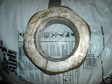 labounty MSD112 shear nut 301760
