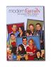 Modern Family - Series 1 - Complete (DVD, 2010, 4-Disc Set)