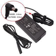 90W AC Adapter Charger for Sony  VGN-CR220E/R  VGN-FS875 VGN-FZ21M VGN-FZ21