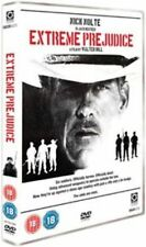 Extreme Prejudice 5055201803917 With Nick Nolte DVD Region 2