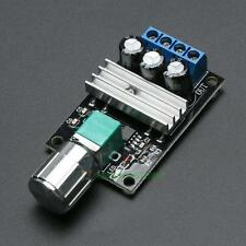 PWM DC 6-28V 3A Motor Speed Control Forward Reverse Switch Controller Reversible