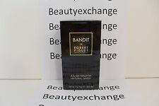 Bandit De Robert Piguet Cologne Eau De Toilette Spray 3.3 oz Sealed Box